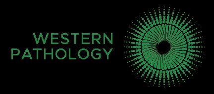 Western Pathology